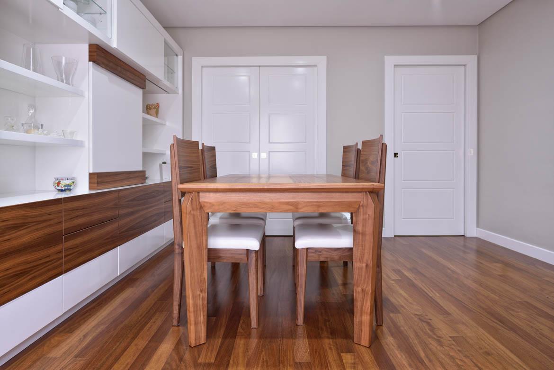 Sedie e tavoli ciaccia arredo